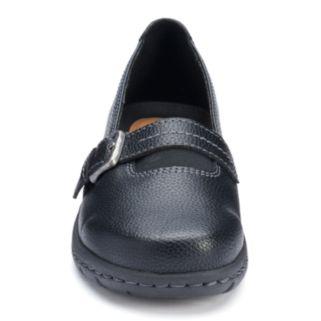 Croft & Barrow® Women's Ortholite Slip-On Shoes