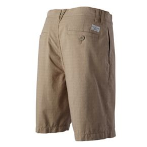 Men's Vans Luddo Shorts