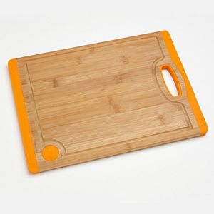 Fiesta Chopping Board