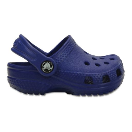 Crocs Littles Baby / Toddlers' Clogs