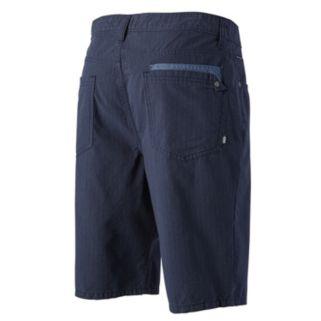 Men's Vans Minis Shorts