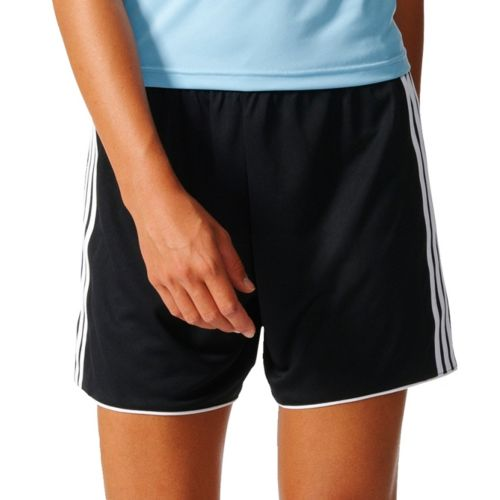 Women's Adidas Tastigo 17 Shorts by Kohl's
