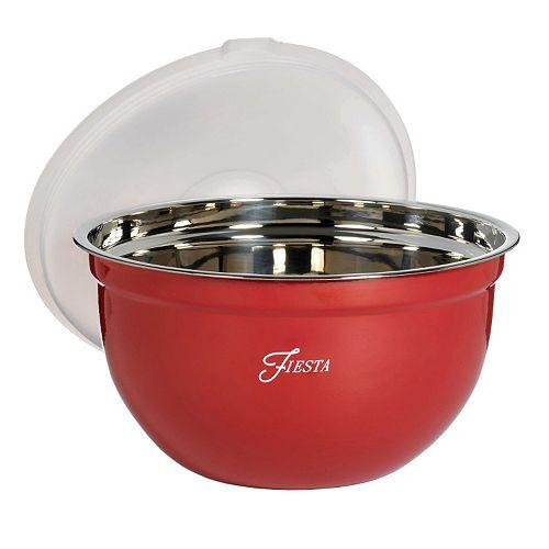 Fiesta 8-qt. Mixing Bowl