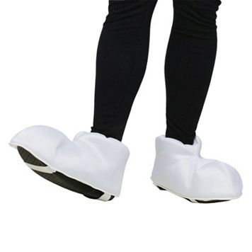Adult Cartoon Costume Feet