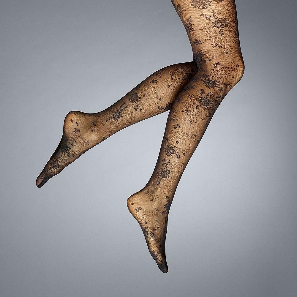 Pussy pics erotic pantyhose sex model goth