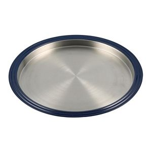 Fiesta 14-in. Round Serving Tray