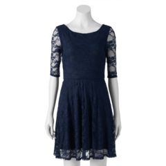 Prom Dresses | Kohl's