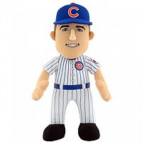 Bleacher Creatures Chicago Cubs Anthony Rizzo 10