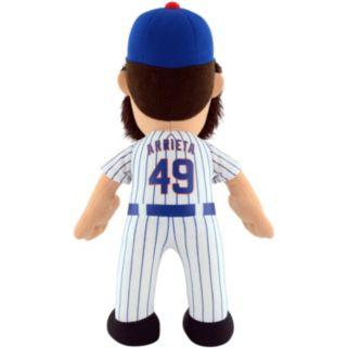 "Bleacher Creatures Chicago Cubs Jake Arrieta 10"" Plush Figure"