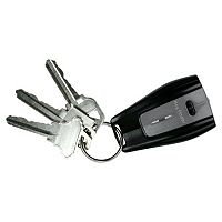 Totes Whistle Key Finder
