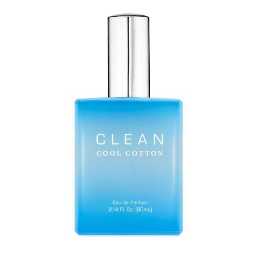 Clean Cool Cotton Women's Perfume - Eau de Parfum