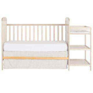 Dream On Me Convertible Crib Stabilizer Bar