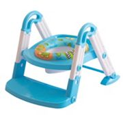 Dream On Me 3-in-1 Potty Training System