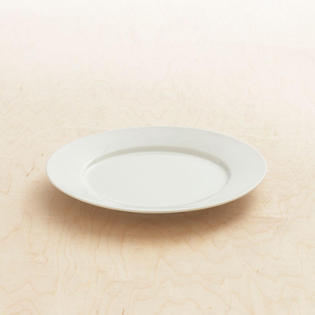Food Network™ 4-pc. Butter Cream Salad Plate Set