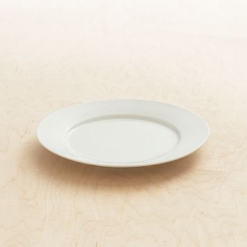 Food Network™ 4-pc. Butter Cream Salad Plate Set