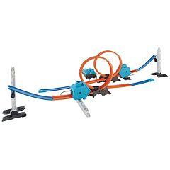 Hot Wheels Track Builder System Power Booster Kit by