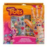 Dreamworks Trolls Charm Bracelet Kit by Fashion Angels