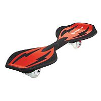 Razor RipStik Ripster Caster Board