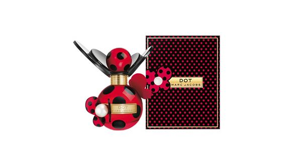 Marc Jacobs Dot Women S Perfume Eau De Parfum
