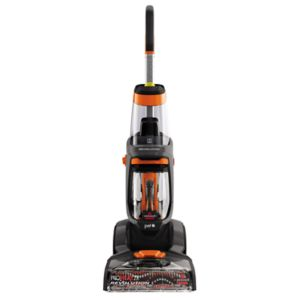 BISSELL Proheat 2X Revolution Pet Carpet Cleaner Deluxe Bundle (15481)