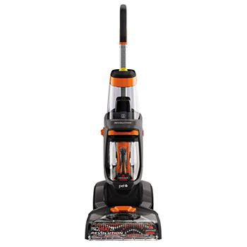 Bissell Proheat Carpet Cleaner Deluxe Bundle + $40 Kohls Cash