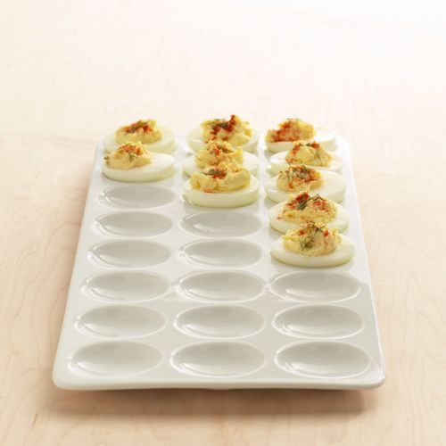 Food Network™ 24-Count Egg Tray