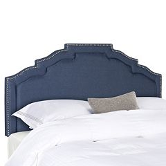Safavieh Alexia Queen Headboard