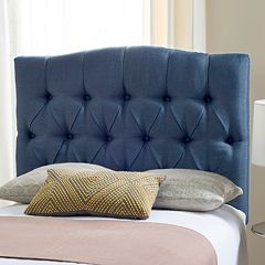Safavieh Axel Twin Headboard