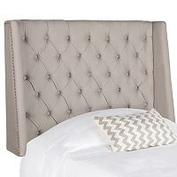 Safavieh London Headboard