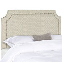 Safavieh Shayne Queen Headboard
