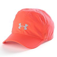 Women's Under Armour Shadow 2.0 Performance Adjustable Baseball Cap