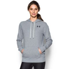 Womens Crewneck Hoodies & Sweatshirts Tops & Tees - Tops, Clothing ...
