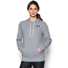 Womens Crewneck Hoodies & Sweatshirts Tops & Tees - Tops, Clothing ...