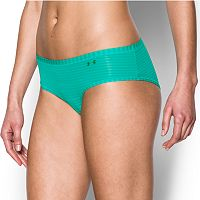 Under Armour Sheer Hipster Panty 1290950