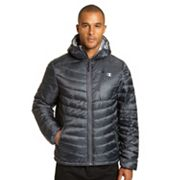 Big & Tall Champion Packable Puffer Jacket