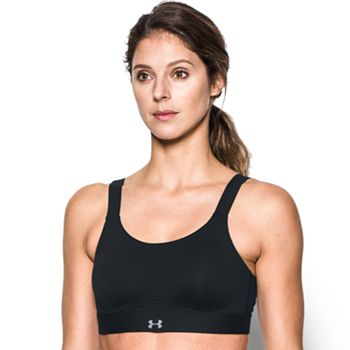 6d93bffd5c10c Under Armour Eclipse High-Impact Sports Bra 1293253