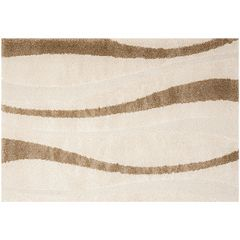 Safavieh Willow Waves Shag Rug
