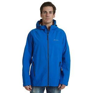 Men's Champion Stretch All-Weather Waterproof Jacket