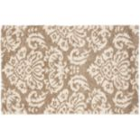 Safavieh Florida Medallion Shag Rug