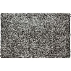 Safavieh New Orleans Wooly Solid Shag Rug