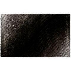Safavieh 3D Wave II Shag Rug