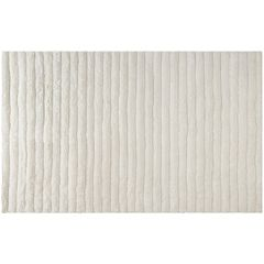 Safavieh 3D Deluxe Striped Shag Rug