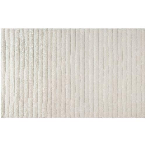 Safavieh 3D Deluxe Striped Shag Rug