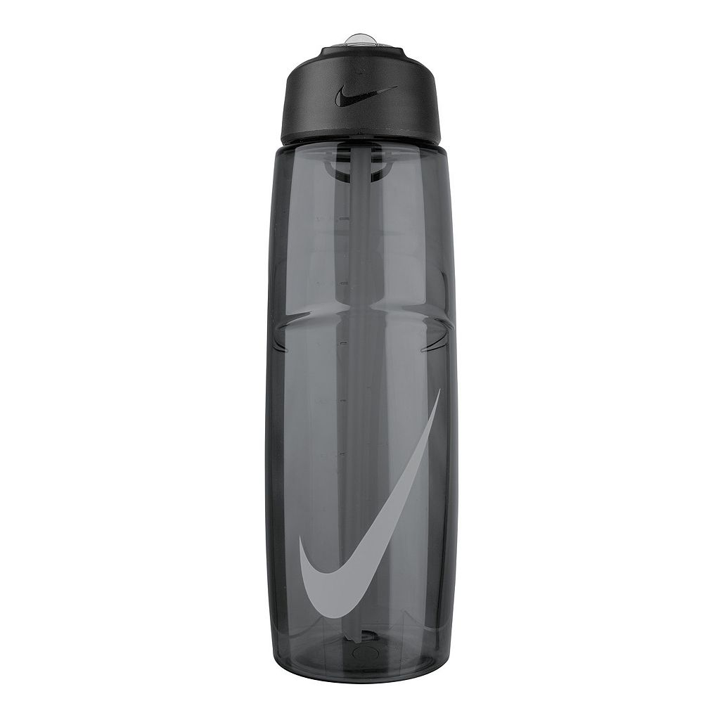 Nike T1 Swoosh 32-oz. Water Bottle
