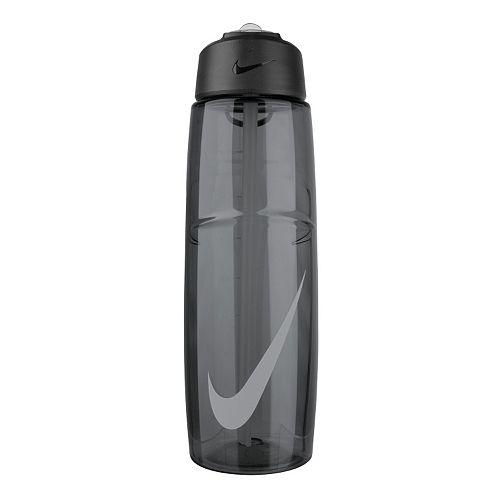 Nike T1 Swoosh 32-oz. Water Bottle