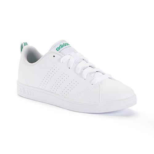 best service da913 8bce0 ... authentic adidas neo vs advantage clean kids shoes 6df18 d6a73