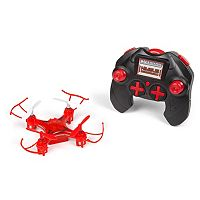 World Tech Toys Nimbus Mini Remote Control Quadcopter Drone
