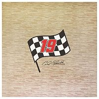 Carl Edwards 8' x 8' Portable Tailgate Floor