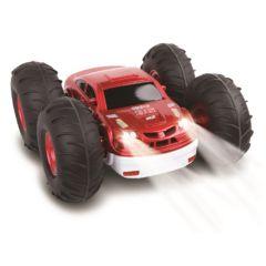 Boys Toy Cars Toy Trucks Vehicles Toys Kohl S