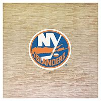 New York Islanders 8' x 8' Portable Tailgate Floor